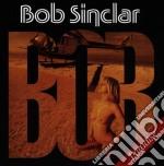 Bob Sinclar - Paradise cd musicale di SINCLAR BOB