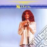 Milva - La Favolosa Milva cd musicale di MILVA