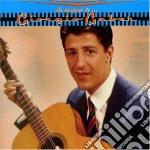 Giorgio Gaber - Le Canzoni Di... cd musicale di Giorgio Gaber