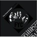 Fine Young Cannibals - Finest cd musicale di FINE YOUNG CANNIBALS