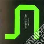 Joy Division - Substance 1997-1980 cd musicale di JOY DIVISION