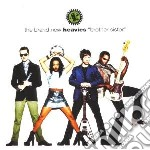 Brand New Heavies - Brother Sister cd musicale di BRAND NEW HEAVIES