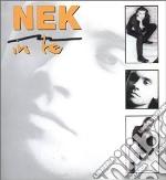 Nek - In Te cd musicale di NEK