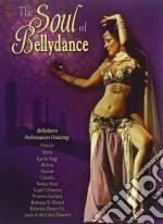 (LP VINILE) The soul of bellydance lp vinile di Artisti Vari