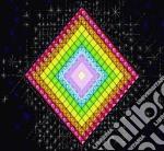 Lavender Diamond - Incorruptible Heart cd musicale di Diamond Lavender