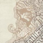 (LP VINILE) #1+#2 lp vinile di Crevecoeur