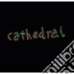 Cathedral cd musicale di Laurie Ed