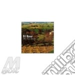 Blue grass special cd musicale di Bill Monroe