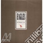 (LP VINILE) Hell freezes over - hq vinyl - lp vinile di Eagles