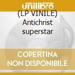 (LP VINILE) Antichrist superstar lp vinile