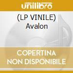 (LP VINILE) Avalon lp vinile
