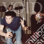 Sessions 81-83 cd musicale di Void