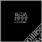 (LP VINILE) A.c.r. 1999 lp vinile di Lungfish