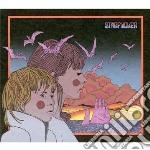 Starfucker - Reptilians cd musicale di Starfucker