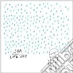 (LP VINILE) Life like lp vinile di Joan of arc
