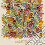Of Montreal - Paralytic Stalks cd musicale di Montreal Of