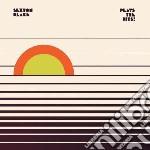(LP VINILE) Plays the hits lp vinile di Blake Sexton