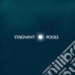 (LP VINILE) Temporary room lp vinile di Pools Stagnant