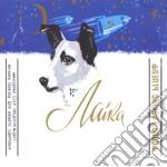 Laika - Good Looking Blues cd musicale di LAIKA