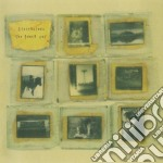 THE POWER OUT cd musicale di ELECTRELANE
