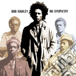 Bob Marley - No Sympathy cd musicale di Bob Marley