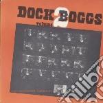 (LP VINILE) Vol.2 lp vinile di Dock Boggs
