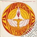 (LP VINILE) Entourage lp vinile di Entourage music ense