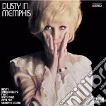 (LP VINILE) Dusty in memphis lp vinile di Dusty Springfield