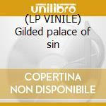 (LP VINILE) Gilded palace of sin lp vinile di FLYING BURRITO BROS