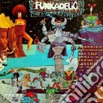 (LP VINILE) STANDING ON THE VERGE OF GETTING IT ON    lp vinile di FUNKADELIC