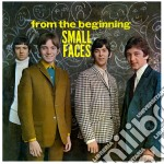 (LP VINILE) FROM THE BEGINNING                        lp vinile di Faces Small