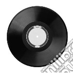 (LP VINILE) Now is the time for hearts and flowers lp vinile di Hearts and flowers