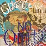 (LP VINILE) No other lp vinile di Gene Clark