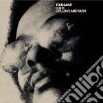 (LP VINILE) Life, love and faith lp vinile di Allen Toussaint