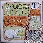 (LP VINILE) Voice of the turtle lp vinile di John Fahey