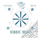 (LP VINILE) Seal of the blue lotus lp vinile di Robbie Basho