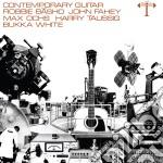 (LP VINILE) Contemporary guitar lp vinile di Artisti Vari