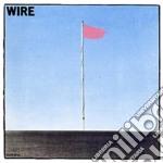 (LP VINILE) PINK FLAG lp vinile di WIRE
