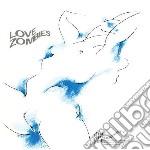 (LP VINILE) Love zombies lp vinile di Set Monochrome