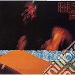 (LP VINILE) Pangaea lp vinile di Miles Davis