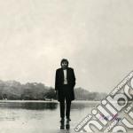 (LP VINILE) S/t lp vinile di Bill Fay