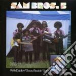 (LP VINILE) Sam bros. 5 lp vinile di Sam bros. 5