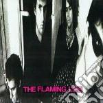 In a priest..-2lp 06 cd musicale di Lips Flaming