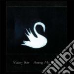 (LP VINILE) AMONG MY SWAN                             lp vinile di Star Mazzy