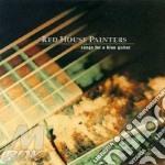 (LP VINILE) Songs for..lp 2 lp vinile di RED HOUSE PAINTERS