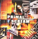(LP VINILE) Vanishing point lp vinile di Scream Primal