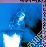 Ornette Coleman - To Whom Who Keeps A Record cd musicale di Ornette Coleman