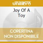 JOY OF A TOY cd musicale di Kevin Ayers