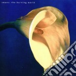 Swans - Burning World cd musicale di Swans