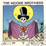 Moore Brothers - Aptos cd musicale di Brothers Moore